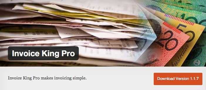 plugin-wordpress-generar-facturas-invoicekingpro