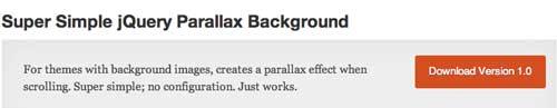plugin-wordpress-parallax-supersimplejqueryparallax