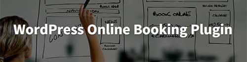 Plugin WordPress para reservaciones: Checkfront Online Booking