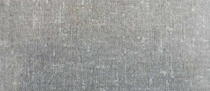 Uso del color gris en el dise o web - El color gris ...
