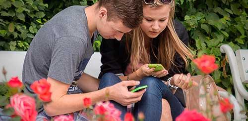 Errores que afectan la usabilidad de tu sitio: No tener en cuenta a los usuarios móviles