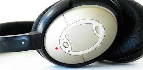 Errores que afectan la usabilidad de tu sitio: Pistas musicales en reproducción automática