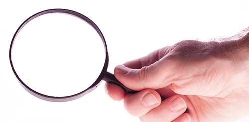 Errores que afectan la usabilidad de tu sitio: No incluir una barra de búsqueda