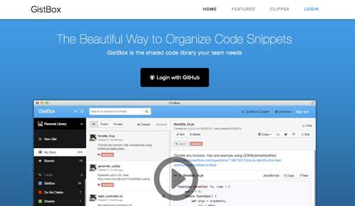 herramientas-hacer-uso-almacenamiento-en-la-nube-gistbox