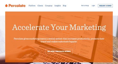 herramientas-marketing-de-contenidos-percolate