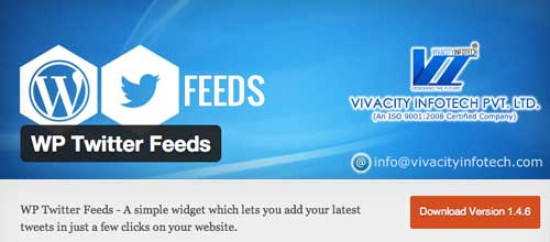 plugi-wordpress-widget-twitter-wptwitterfeeds