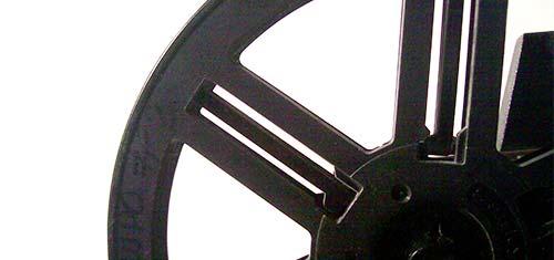 Predicciones sobre el web marketing para el 2015: Videos como contenido favorito