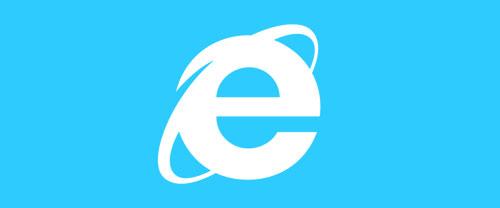 Principales problemas y soluciones del diseño web responsive: Internet Explorer no soporta Media Queries de CSS3