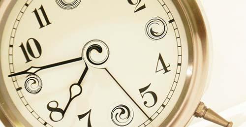 Principales problemas y soluciones del diseño web responsive: Tiempo de respuesta
