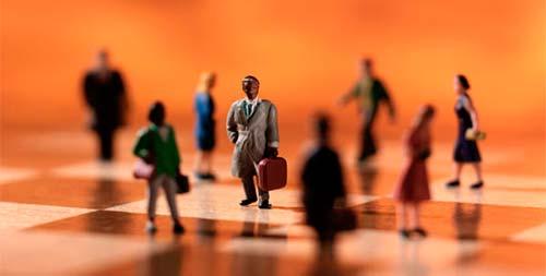 Razones por las que tu campaña de marketing puede fallar: Diferenciar fuentes de tráfico