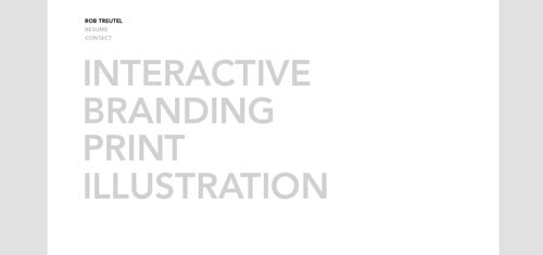 sitios-web-diseno-minimalista-robtreutel
