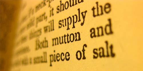 Consejos para redacción de texto en tu página de producto: Cuerpo de texto