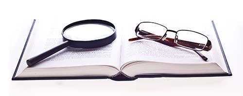 Consejos para redacción de texto en tu página de producto: Sé claro