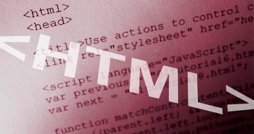 Existen muchos detalles y consideraciones a tener en cuenta al crear sitio web. Puede ser un proyecto largo que dure semanas y por eso es importante tener un plan para poder llegar desde la fase inicial hasta el lanzamiento. Gran parte de tu plan consistirá en respuesta a ciertas preguntas clave que debes hacerte a ti mismo.   Contar con un plan te ahorrará tiempo y dinero cuando te halles en la recta final, así que tómate el tiempo necesario para analizar y contestar las preguntas que te indicamos a continuación: HTML