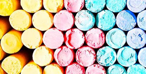 diseno-de-marca-creacion-imagenes-redes-sociales-uso-colores