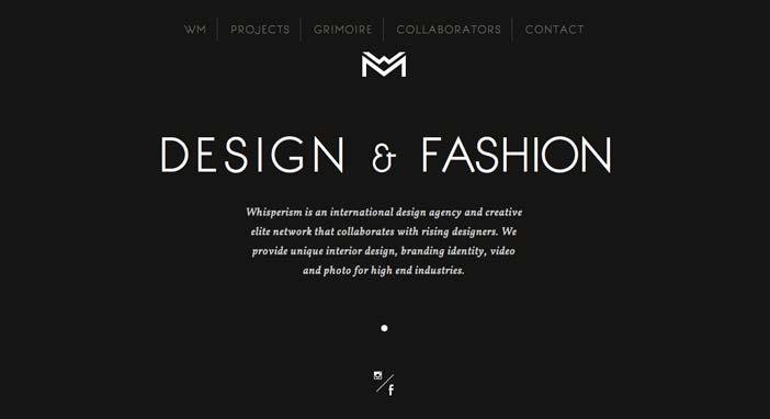 ejemplos-de-paginas-web-uso-colores-oscuros-whisperism