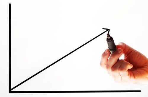 Fundamentos para crear una estrategia de marketing en redes sociales: Usa herramientas de analítica