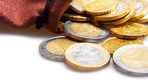 Razones para hacer un blog: Fuente de ingresos extra