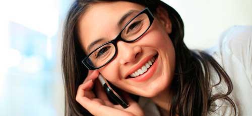Razones para hacer un blog: Mejorar habilidades comunicativas