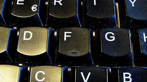 Habilidades necesarias para todo frelancer: Blogging