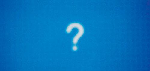 Habilidades necesarias para todo frelancer: Realizar preguntas adecuadas