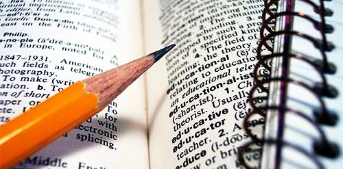 Hábitos para ser creativo en tus proyectos: Desarrolla nuevas habilidades