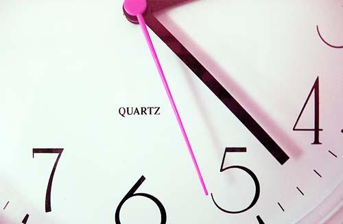 Cómo hacer del pensamiento creativo un hábito: Organízate en una rutina