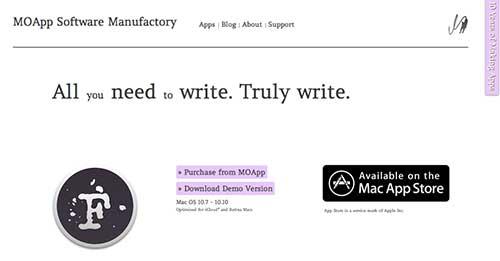 Lista de Markdown Editor: Free