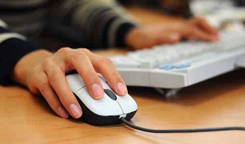 Atraer clientes por medio del marketing en redes sociales: Haz que los procesos sean sencillos