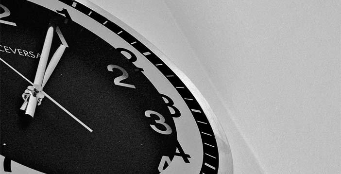 Marketing en redes sociales: Maximizar tiempo en Facebook programando contenido