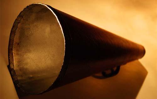 Marketing online - Pasos para atraer clientes: Promocionar contenido