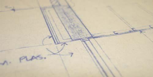 Aclaraciones sobre el proceso de diseño: Wireframes