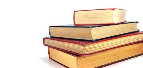 Razones para hacer un blog este 2015: Ganar conocimiento