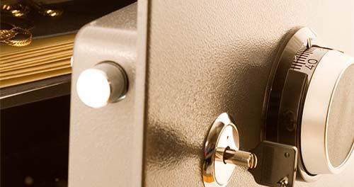 seguridad-en-wordpress-borrar-huellas-medidas-seguridad