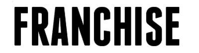 Tipografias gratis adecuadas para títulos: Franchise