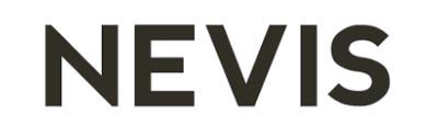 Tipografias gratis adecuadas para títulos: Nevis