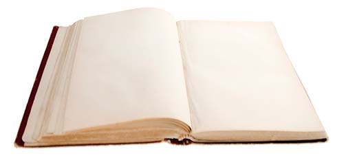 Beneficios del diseño single page: Adecuado para contar historias