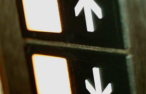 Todo lo que debes saber sobre el diseño single page: ¿Es necesario usar parallax?