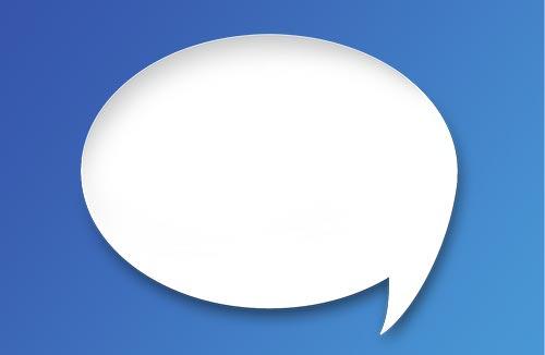 Ventajas del comercio online: Comentarios de clientes