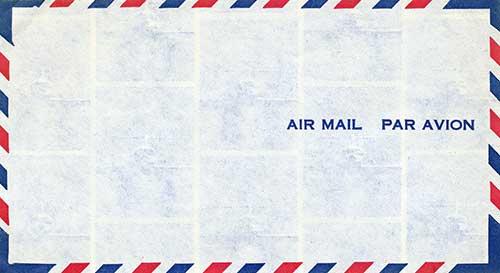 Ventajas del comercio online: Lista de correo