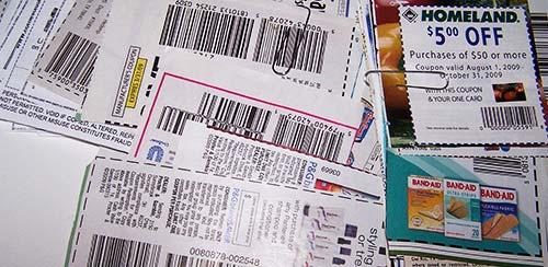 Ventajas del comercio online: Rebajas al comprar varios productos