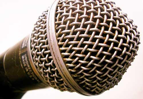 Adaptar tu estrategia de marketing de contenidos para dispositivos móviles: Considerar podcasts