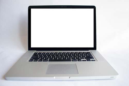 Cómo elegir un tema WordPress gratuito: Verificarlo en vivo
