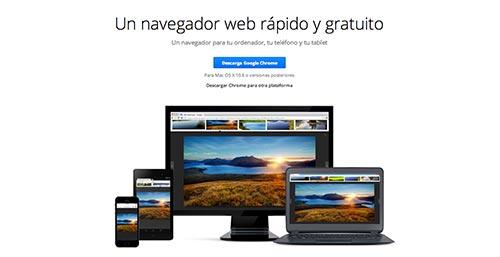 como-instalar-whatssapp-web-pasos-instalar-chrome
