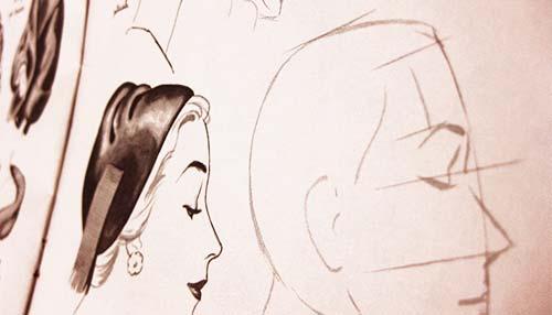 como-obtener-ingresos-extra-como-disenador-ilustraciones