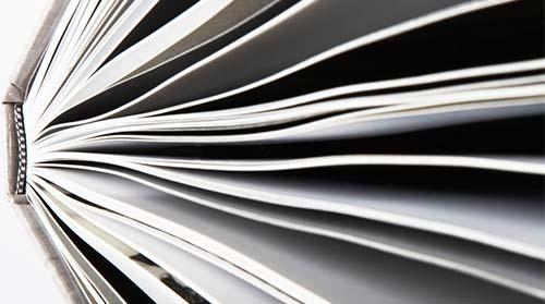 como-obtener-ingresos-extra-como-disenador-libro-digital