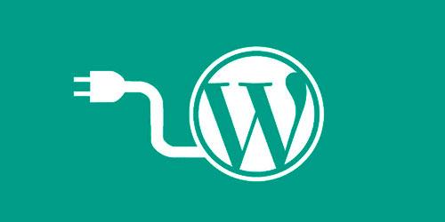 Como obtener ingresos extra como diseñador: Diseñar temas y plugins WordPress