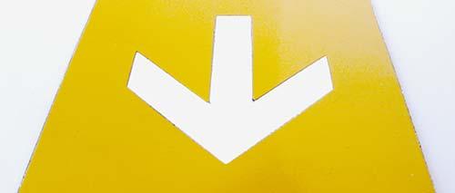 Consejos para incrementar el número en tu lista de suscriptores: Usar barras laterales