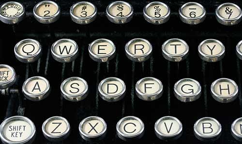Consejos para incrementar el número en tu lista de suscriptores: Crear contenido