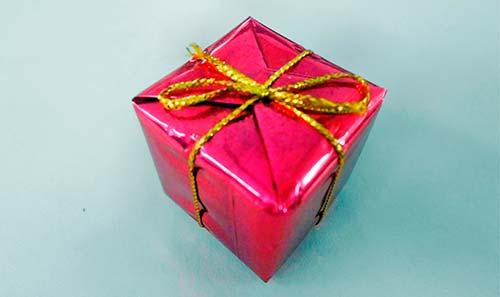 Consejos para incrementar el número en tu lista de suscriptores: Ofrecer incentivos